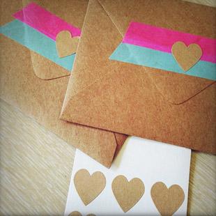 p2-envelopes