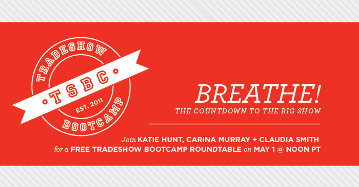 TSBC_Breathe-Banner