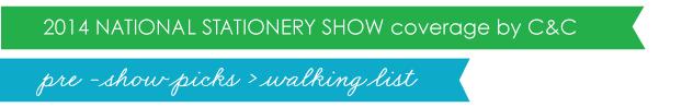 C&C-pre-show-picks-2014