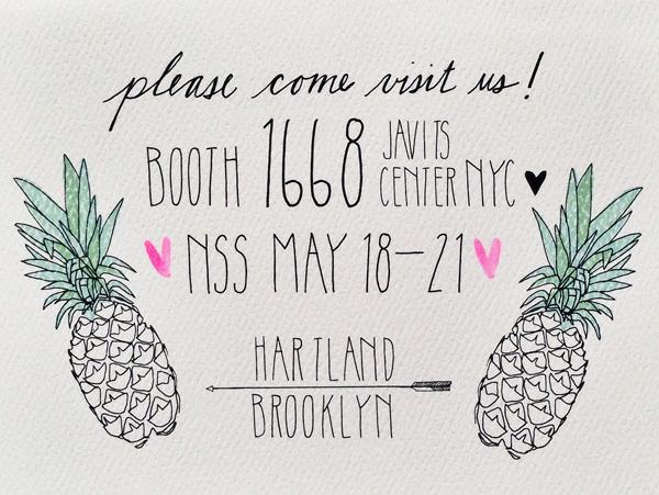 Hartland Brooklyn