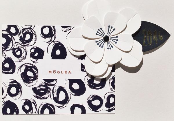 Moglea
