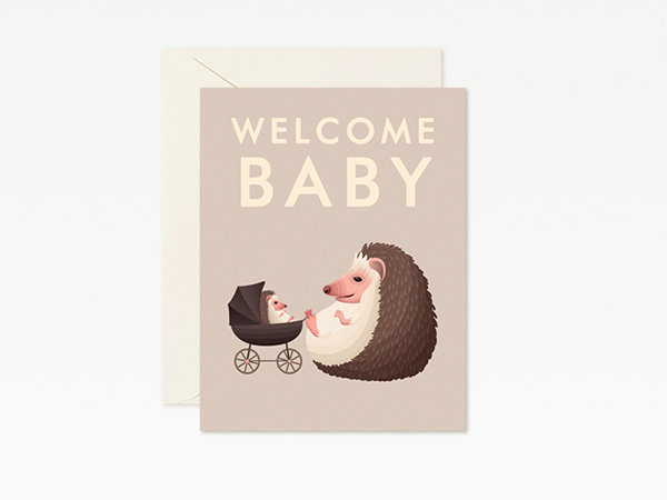 2 welcome-baby