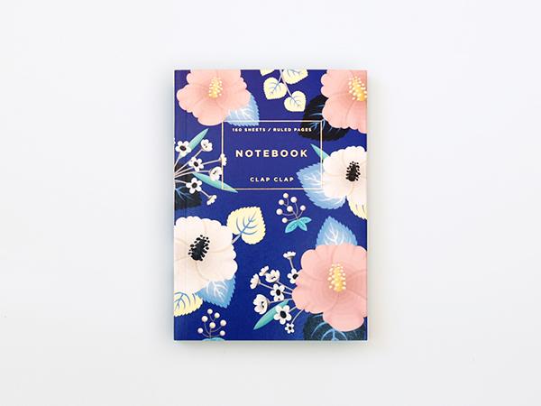 4 Notebook01