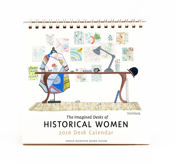 DearHancock_HistoricalWomenSonia