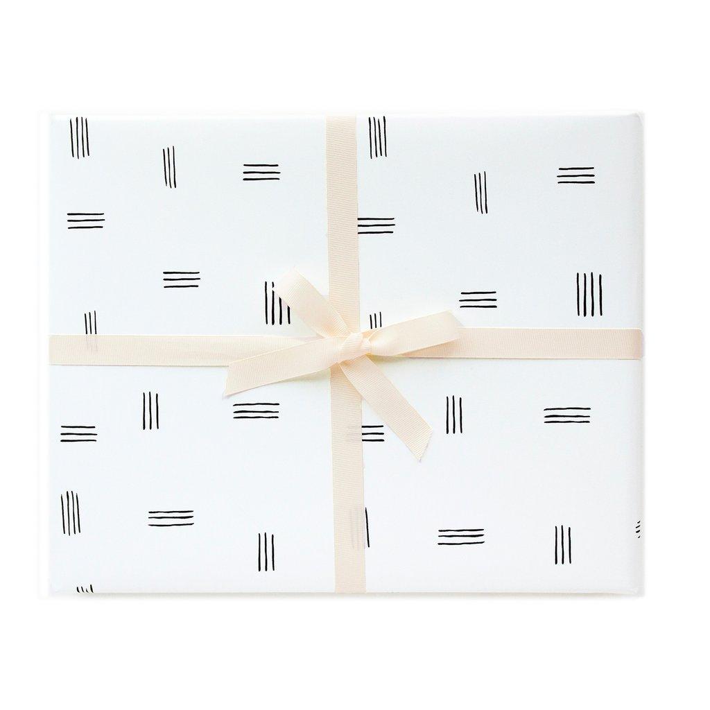 lineup_giftwrap.GW01_1024x1024